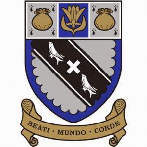 Adrian Burford: Lancing College