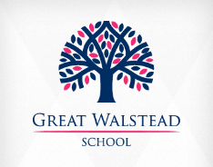 Adrian Burford: Great Walstead School