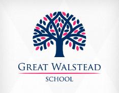 Adrian Burford: Great Walstead School