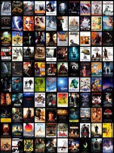 top100films