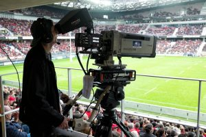 ECB cricket broadcast rights