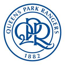 QPR logo 2017