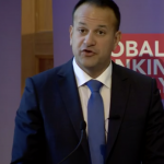 Leo Varadkar doesn't seem to realise that he has a lot of work to do