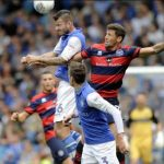 Pudil clears for Sheffield Wednesday